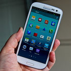 White BlackBerry Z10 pictures and hands-on - photo 20