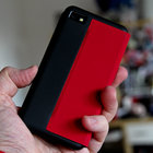White BlackBerry Z10 pictures and hands-on - photo 24