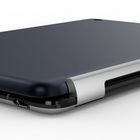 Belkin introduces FastFit wireless keyboard/case for iPad mini - photo 3