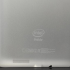 ASUS to launch budget Nexus 7-like tablet with Intel processor? - photo 2