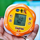 V-Tech Kidipets could beat Tamagotchi to the punch as your virtual chum - photo 1