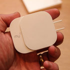 Mu plug goes international with new US and European adapters   - photo 4