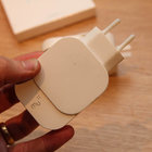 Mu plug goes international with new US and European adapters   - photo 6