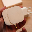 Mu plug goes international with new US and European adapters   - photo 7
