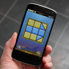 APP OF THE DAY: Shift It review (Android) - photo 1