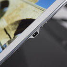 Panasonic 4K 20-inch tablet pictures and hands-on - photo 3