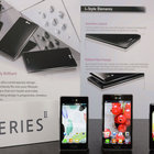 LG upgrades Optimus L series smartphones: Series II to be at MWC - photo 2