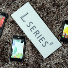 LG upgrades Optimus L series smartphones: Series II to be at MWC - photo 3