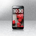LG Optimus G Pro 5.5-inch 1080p model confirmed  - photo 3