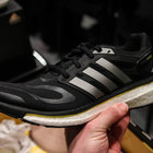 Adidas Boost: A new shoe range to enhance your running energy   - photo 9