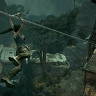 Tomb Raider hands-on preview: The first three hours of play - photo 10