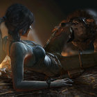 Tomb Raider hands-on preview: The first three hours of play - photo 11
