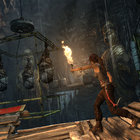 Tomb Raider hands-on preview: The first three hours of play - photo 12