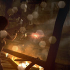 Tomb Raider hands-on preview: The first three hours of play - photo 13