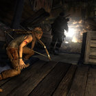 Tomb Raider hands-on preview: The first three hours of play - photo 15