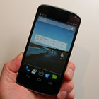 Google Search update brings Google Now widget to Android 4.1+ - photo 1