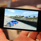 Real Racing 3 hands-on preview: Taking mobile racing to a new level - photo 3