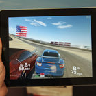 Real Racing 3 hands-on preview: Taking mobile racing to a new level - photo 4