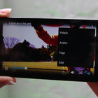 UltraPixels: How HTC wants to redefine the smartphone camera - photo 2