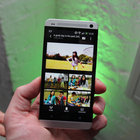 UltraPixels: How HTC wants to redefine the smartphone camera - photo 6