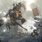 Gears of War: Judgment hands-on preview: First level and multiplayer tested - photo 6