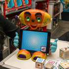 BotSee wants to be your kid's iPad friend   - photo 1