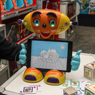 BotSee wants to be your kid's iPad friend   - photo 3