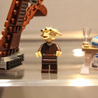Lego Jabba's Sail Barge set welcomes Max Rebo to the Star Wars minifig universe   - photo 10