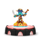 Skylanders Swap Force: 16 new swappable characters to want and master   - photo 3
