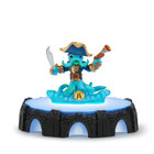 Skylanders Swap Force: 16 new swappable characters to want and master   - photo 4