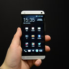 Hands-on: HTC One review - photo 11