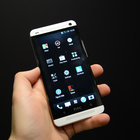 Hands-on: HTC One review - photo 12