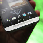Hands-on: HTC One review - photo 17