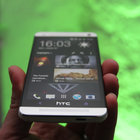 Hands-on: HTC One review - photo 18