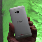Hands-on: HTC One review - photo 22