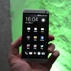 Hands-on: HTC One review - photo 26