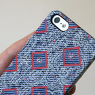 Ted Baker 'Slimtim' iPhone 5 case by Proporta pictures and hands-on - photo 4