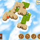 APP OF THE DAY: Kings Can Fly review (iPhone) - photo 3