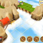 APP OF THE DAY: Kings Can Fly review (iPhone) - photo 4