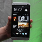 What's new in HTC Sense 5? - photo 1