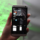 What's new in HTC Sense 5? - photo 14