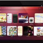 Ubuntu tablet interface revealed, coming to Nexus tablets on 21 February - photo 1