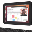 Ubuntu tablet interface revealed, coming to Nexus tablets on 21 February - photo 4