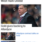 BBC Sport app for Android launched, optimised for devices up to 7-inches - photo 4