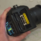 Nikon D7100 pictures and hands-on - photo 11