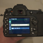 Nikon D7100 pictures and hands-on - photo 12