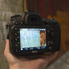 Nikon D7100 pictures and hands-on - photo 13