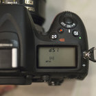 Nikon D7100 pictures and hands-on - photo 14