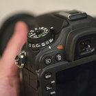 Nikon D7100 pictures and hands-on - photo 15