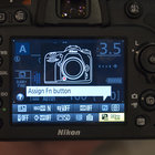 Nikon D7100 pictures and hands-on - photo 17